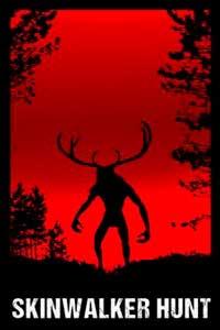 Skinwalker Hunt скачать торрент