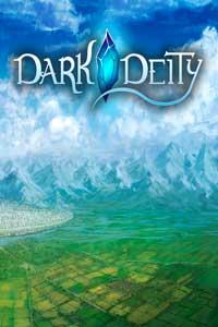 Dark Deity скачать торрент