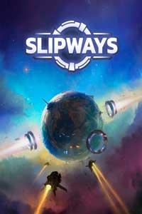 Slipways скачать торрент