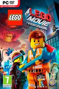 The LEGO: Movie Videogame скачать торрент