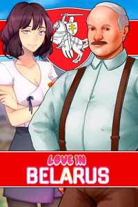 Love in Belarus скачать торрент