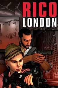 RICO London скачать торрент