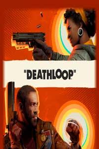 Deathloop скачать торрент