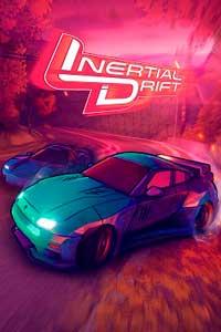 Inertial Drift скачать торрент