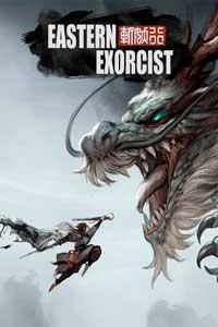 Eastern Exorcist скачать торрент