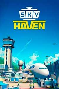 Sky Haven скачать торрент