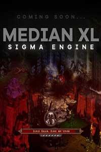 Diablo 2 Median XL скачать торрент