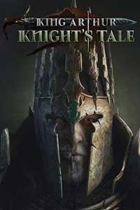 King Arthur Knight's Tale скачать торрент