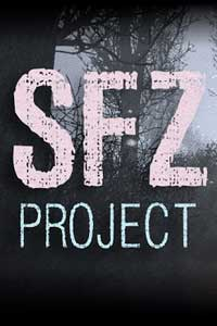 Сталкер SFZ Project Episode Zero скачать торрент