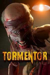 Tormentor скачать торрент
