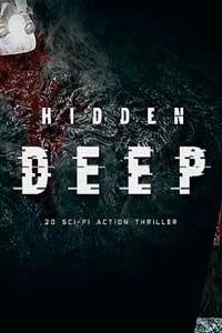 Hidden Deep скачать торрент