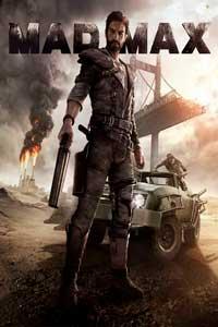 Mad Max 2 скачать торрент