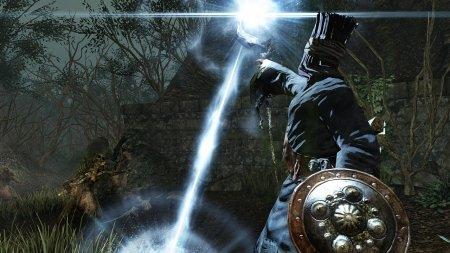 Dark Souls 2 скачать торрент