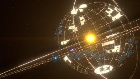 Dyson Sphere Program скачать торрент