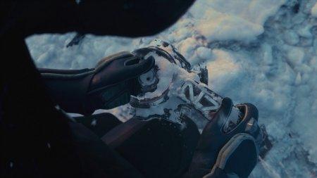 Mass Effect 5 скачать торрент