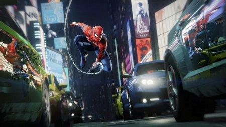 Spider-Man Miles Morales скачать торрент