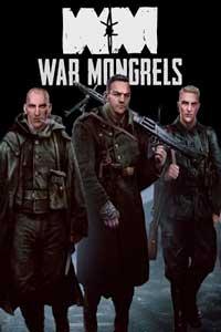 War Mongrels скачать торрент