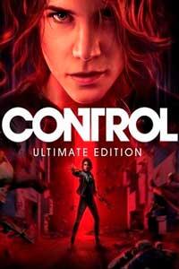 Control Ultimate Edition скачать торрент