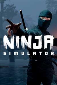 Ninja Simulator скачать торрент