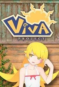 Viva Project скачать торрент