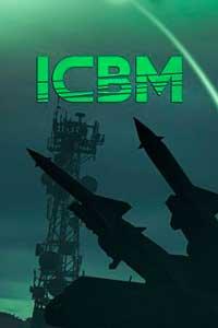 ICBM скачать торрент