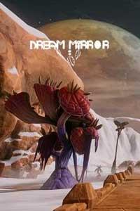 Dream Mirror скачать торрент