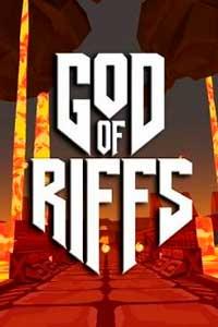 God of Riffs скачать торрент