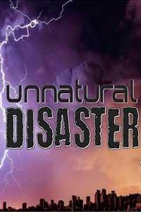 Unnatural Disaster скачать торрент