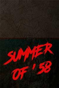 Summer of '58 скачать торрент