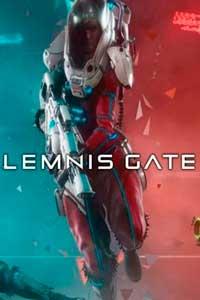 Lemnis Gate скачать торрент