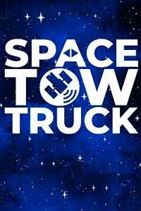 SPACE TOW TRUCK скачать торрент