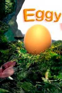 Eggy скачать торрент