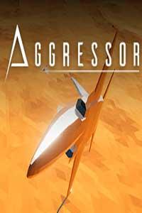 Aggressor скачать торрент
