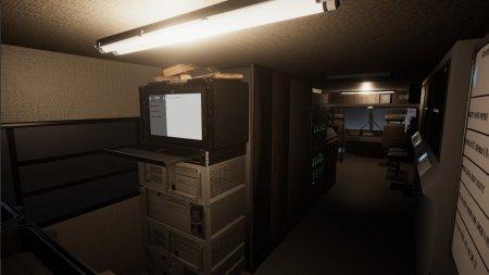 Ghost Hunters Corp скачать торрент