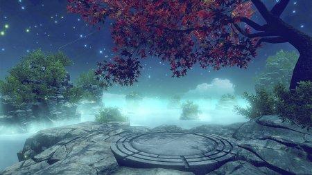 Soulpath: the final journey скачать торрент