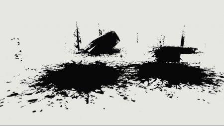 The Unfinished Swan скачать торрент