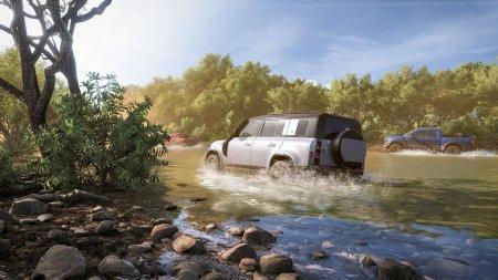 Forza Horizon 5 скачать торрент