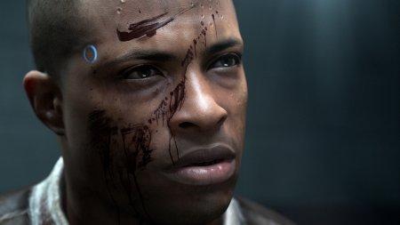 Detroit Become Human на PC скачать торрент