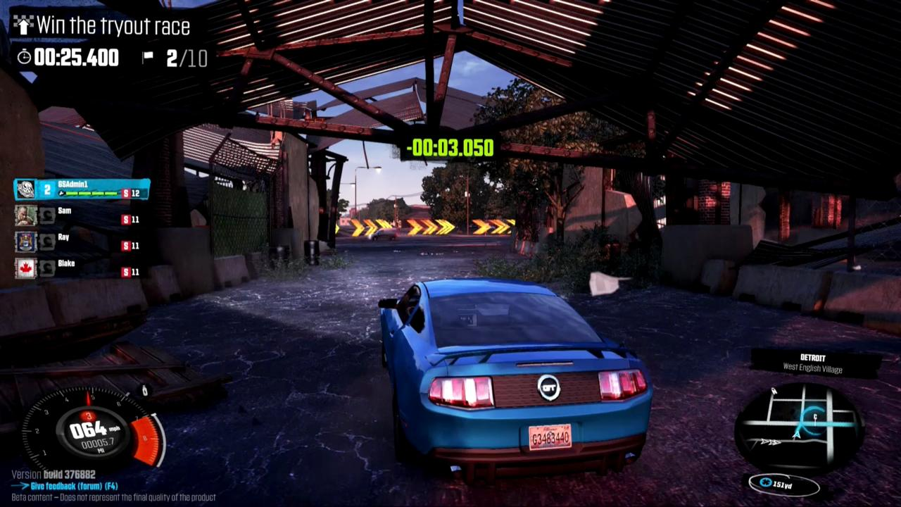 The crew pc download torrent – download the crew pc game torrent.