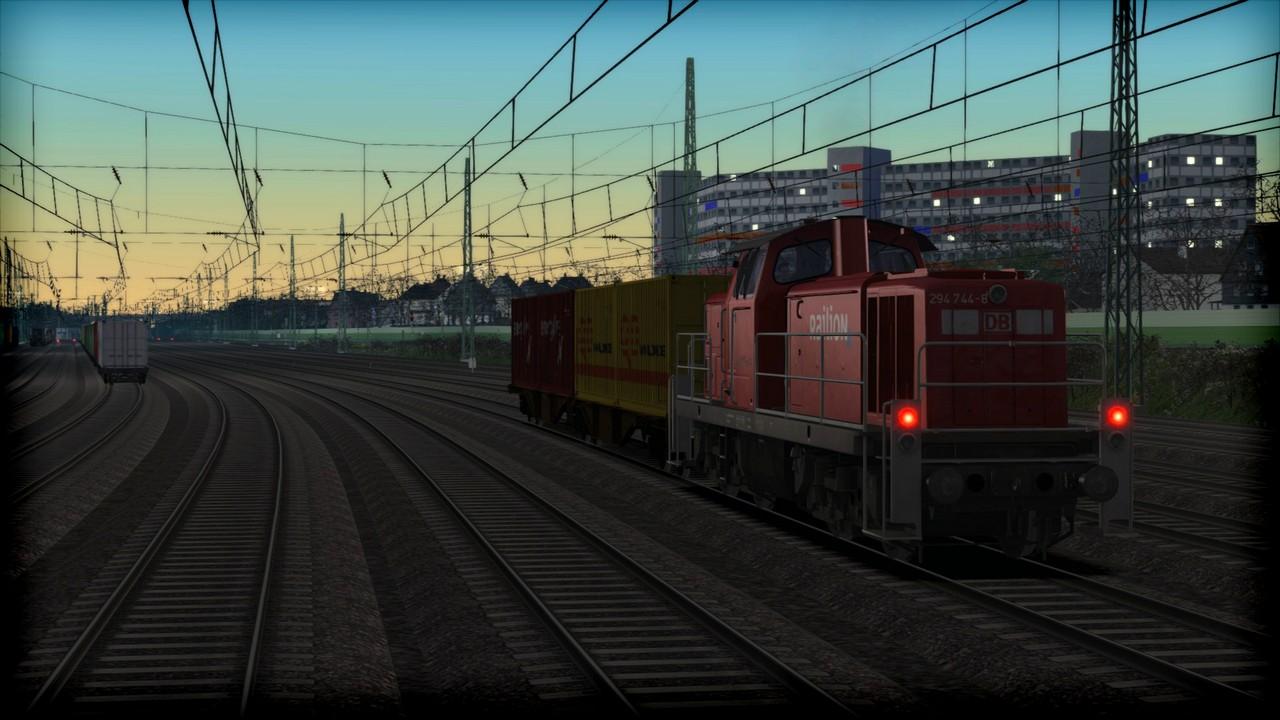 Скачать симулятор поездов 2017 через торрент