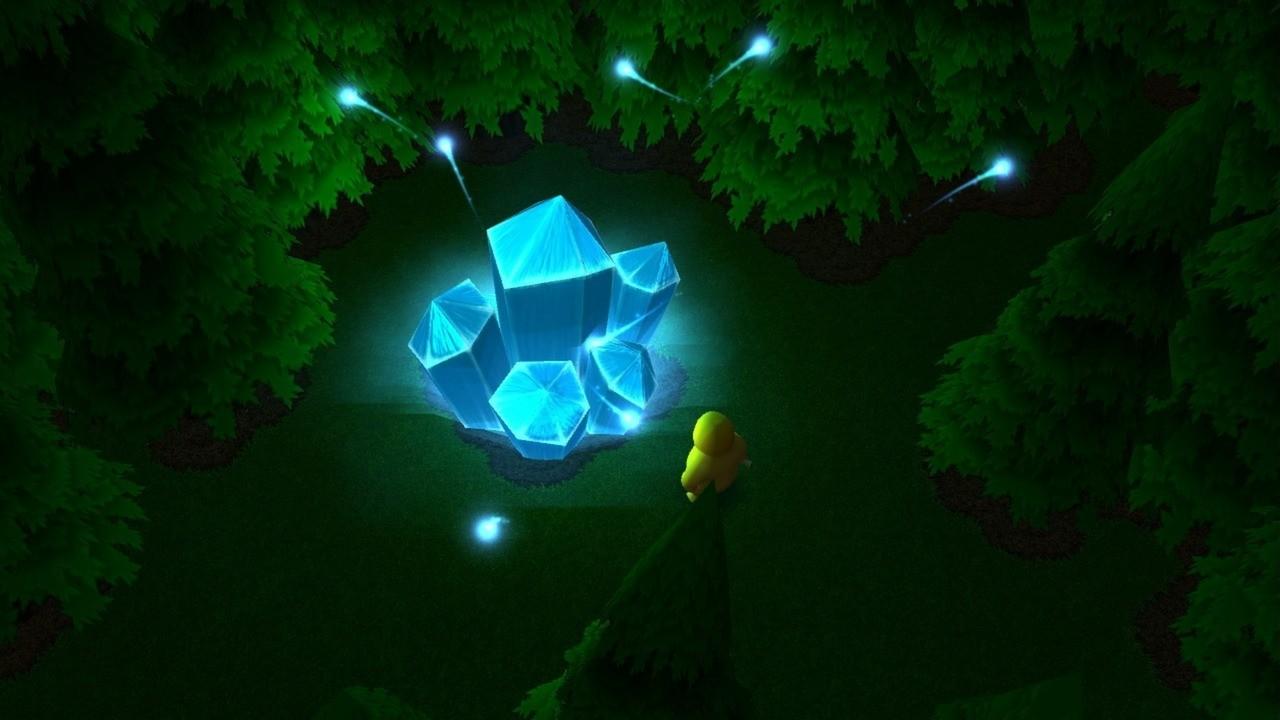Minecraft Story Mode на ПК скачать