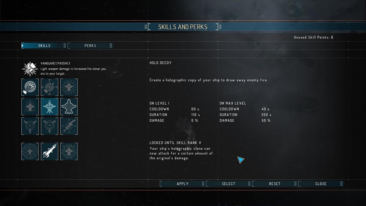 Starpoint Gemini Warlords торрент