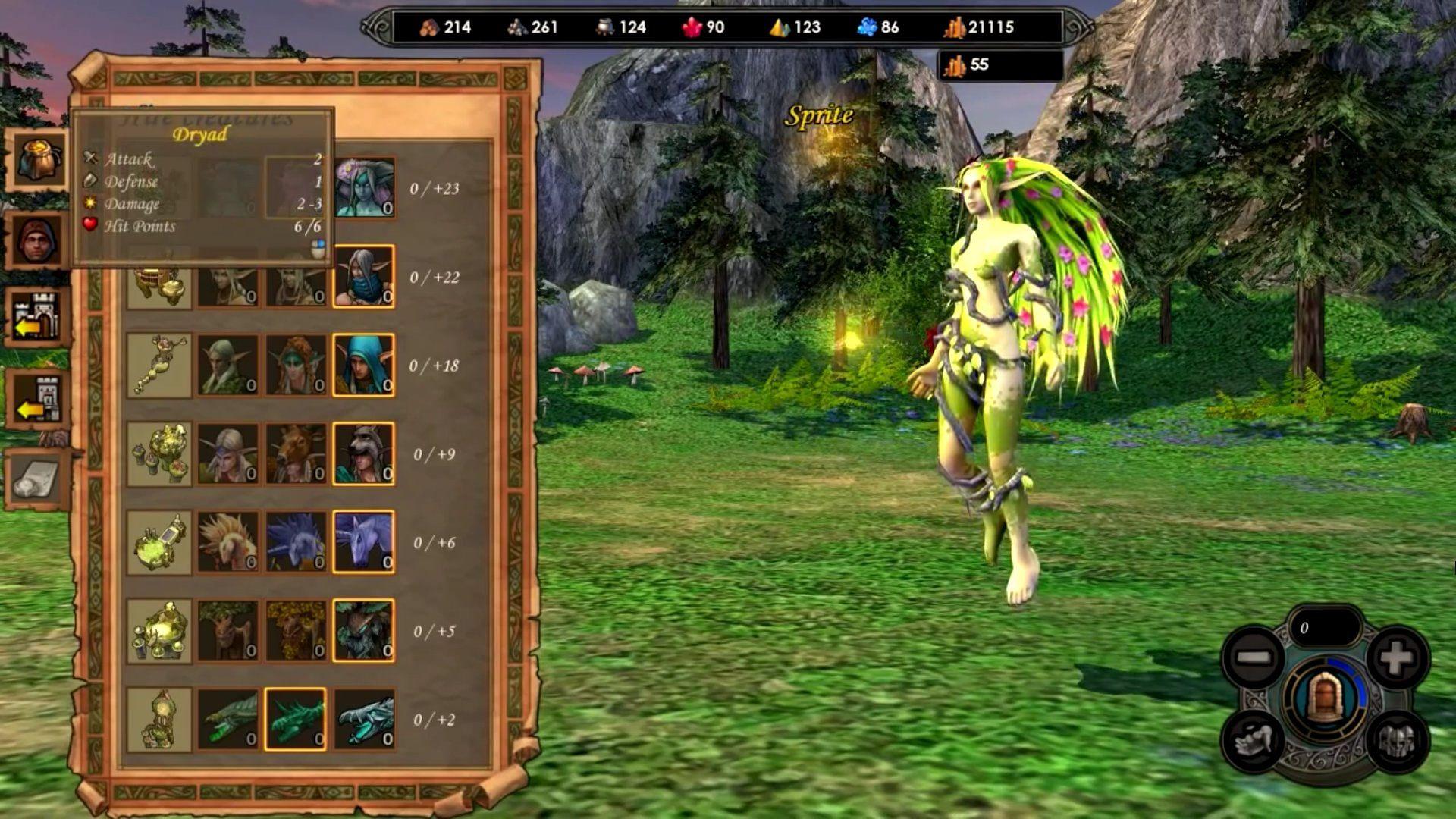 Герои меча и магии 5 скачать торрентом бесплатно (1,6 гб).